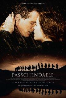 Passchendaele (2008) cover