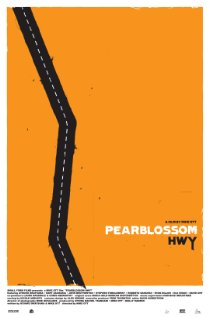 Pearblossom Hwy (2012) cover