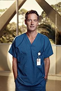 Miami Medical (2010) cover