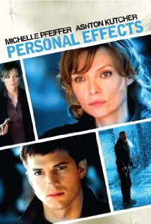 Personal Effects (2009) cover