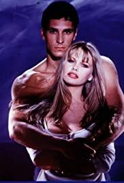 Piccolo grande amore (1993) cover