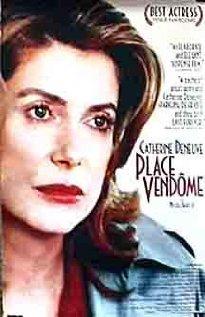 Place Vendôme (1998) cover