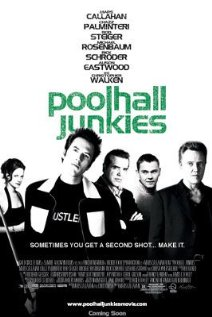 Poolhall Junkies (2002) cover