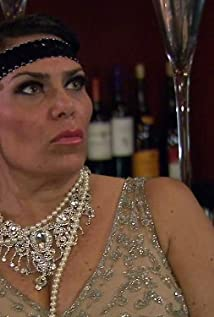 Mob Wives 2011 poster