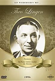 Premiere (1937) cover