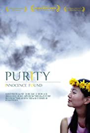 Purity (2006) cover