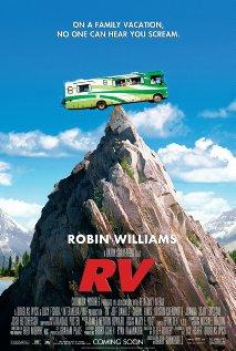 RV (2006) cover