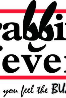 Rabbit Fever 2006 poster