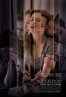 Rabbit Hole (2010) cover