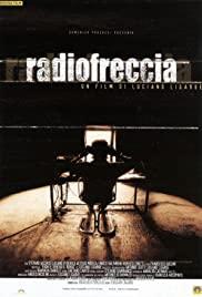 Radiofreccia (1998) cover