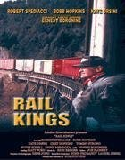 Rail Kings 2005 poster