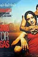 Raising Victor Vargas (2002) cover