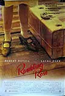 Rambling Rose (1991) cover