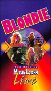 Musikladen 1972 poster