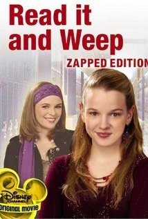Read It and Weep (2006) cover