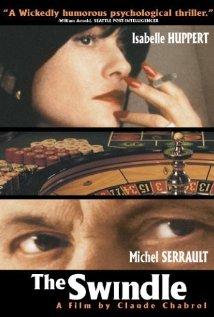 Rien ne va plus (1997) cover