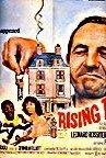 Rising Damp (1980) cover