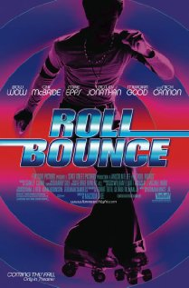 Roll Bounce (2005) cover