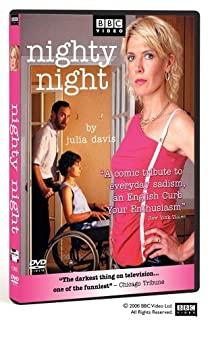Nighty Night (2004) cover