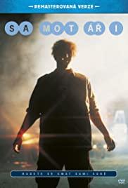 Samotári (2000) cover