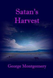 Satan's Harvest (1970) cover