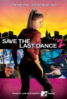 Save the Last Dance 2 2006 poster