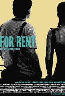 Se arrienda (2005) cover