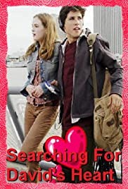 Searching for David's Heart 2004 poster