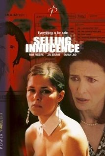 Selling Innocence (2005) cover