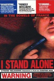 Seul contre tous (1998) cover