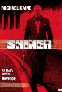 Shiner 2000 poster