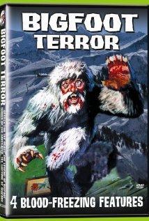 Shriek of the Mutilated (1974) cover