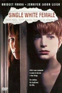 Single White Female (1992) cover