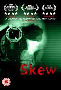 Skew (2011) cover