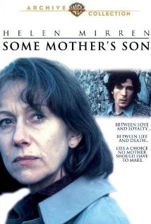 Some Mother's Son (1996) cover