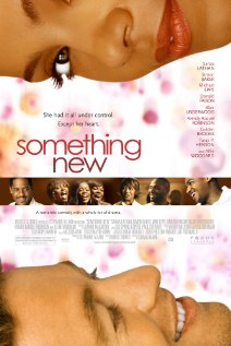 Something New (2006) cover