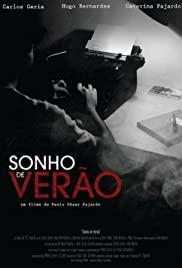 Sonho de Verão (1990) cover