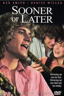 Sooner or Later (1979) cover
