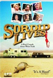 Sordid Lives (2000) cover