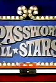 Password (1961) cover