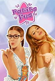 Patito feo (2007) cover