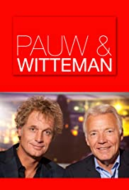 Pauw & Witteman (2006) cover