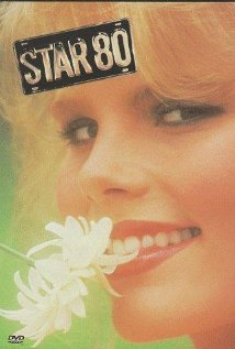 Star 80 1983 poster