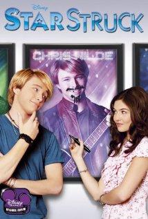 StarStruck 2010 poster