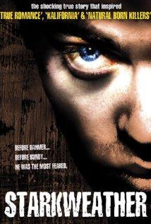 Starkweather 2004 poster