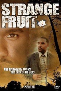 Strange Fruit (2004) cover