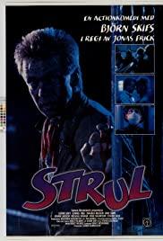 Strul (1988) cover