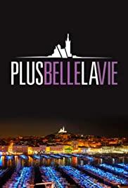 Plus belle la vie (2004) cover