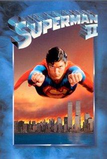 Superman II (1980) Trilha sonora •