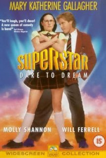 Superstar (1999) cover